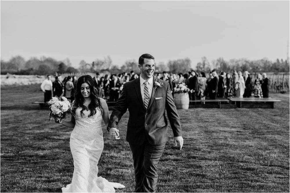 Lindsay & Andrew Newport Wedding Photographer-140.jpg