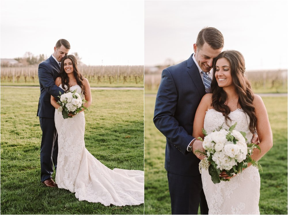 Lindsay & Andrew Newport Wedding Photographer-183.jpg