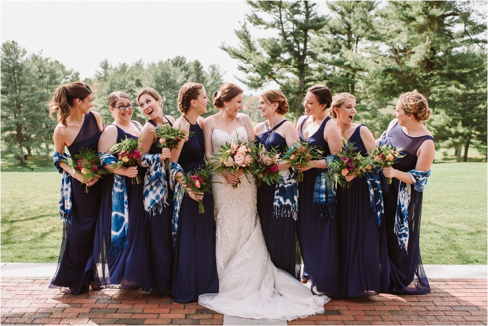 Nicole Ellen Photography Boston Wedding Photographer-114.jpg