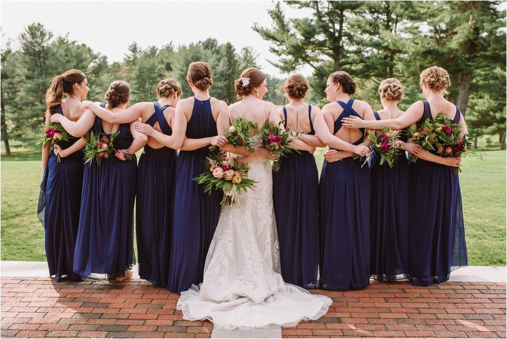 Nicole Ellen Photography Boston Wedding Photographer-120.jpg