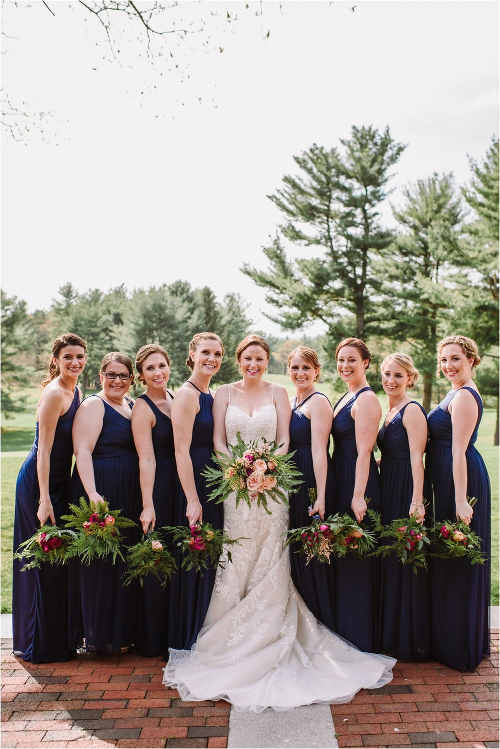 Nicole Ellen Photography Boston Wedding Photographer-118.jpg