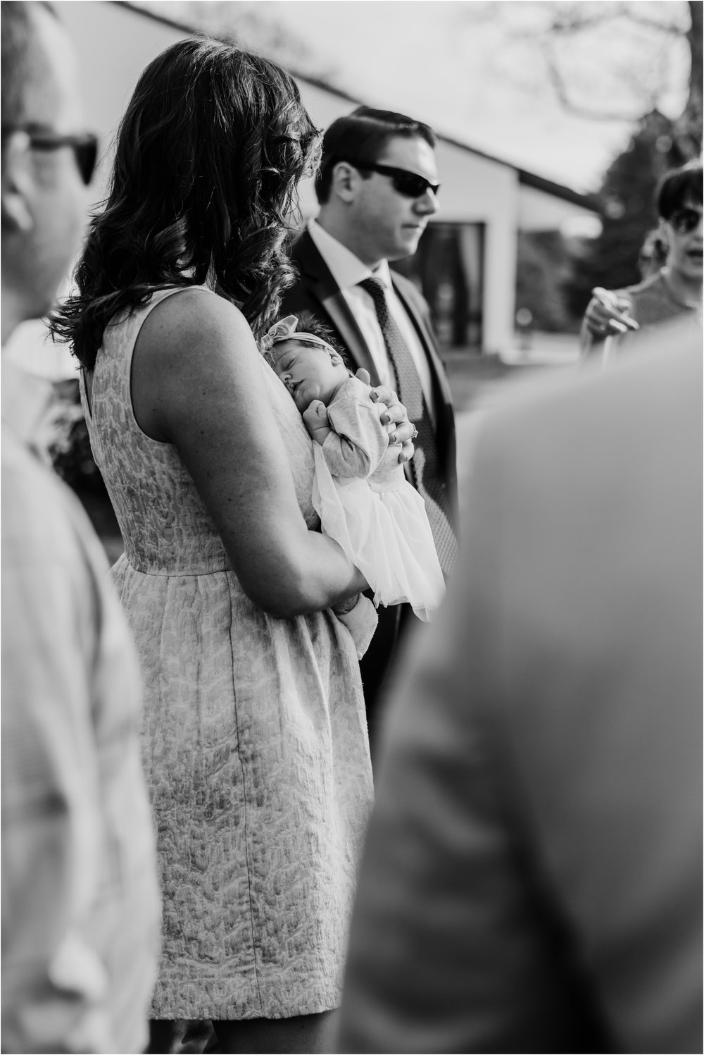 Nicole Ellen Photography Boston Wedding Photographer-154.jpg