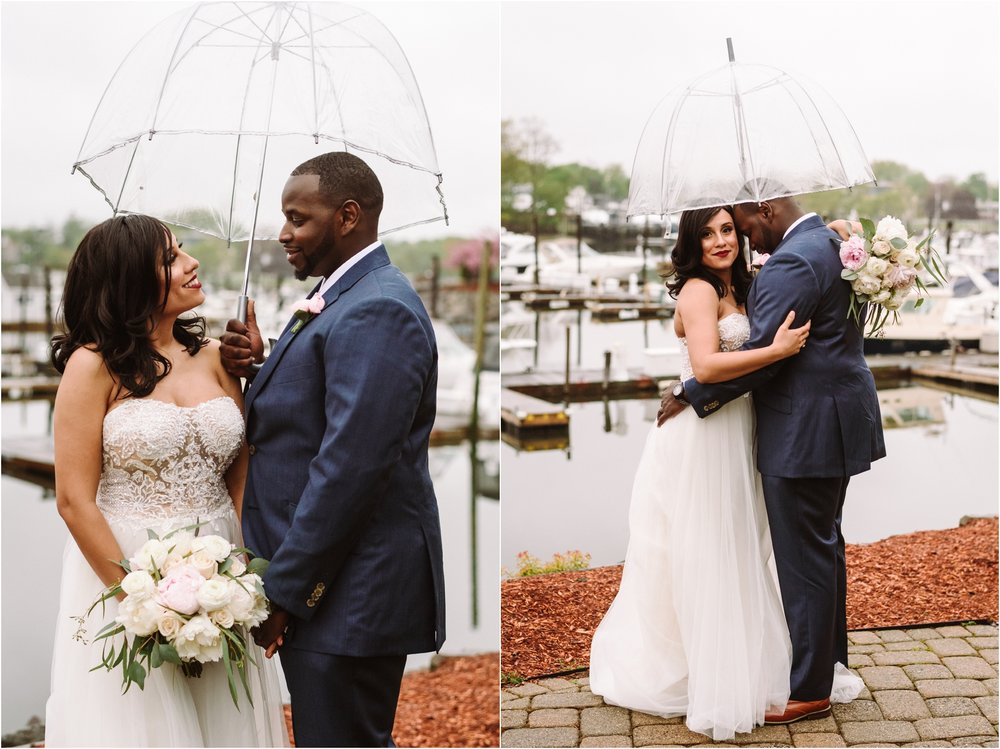Zeena + Anthony Boston Wedding Photographer Danversport Yacht Club-50.jpg