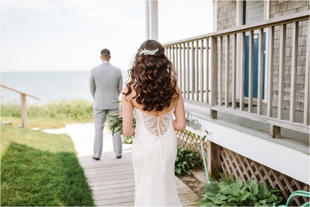 Sarah & Sam Pelham House Cape Cod Wedding Photographer-38.jpg