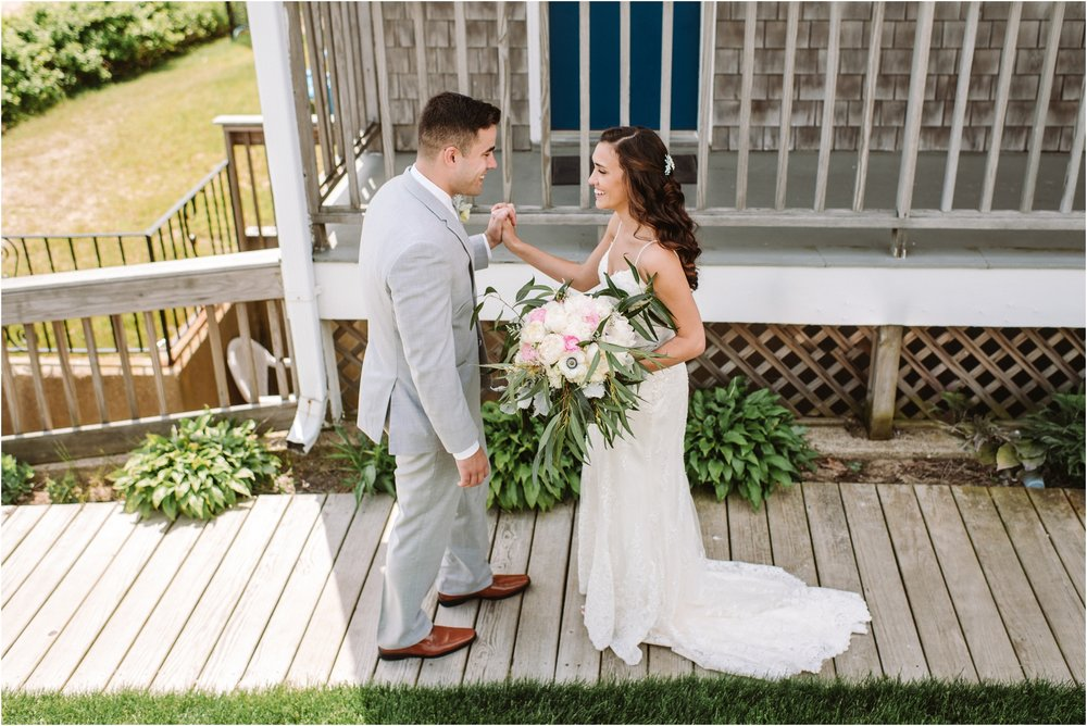 Sarah & Sam Pelham House Cape Cod Wedding Photographer-43.jpg