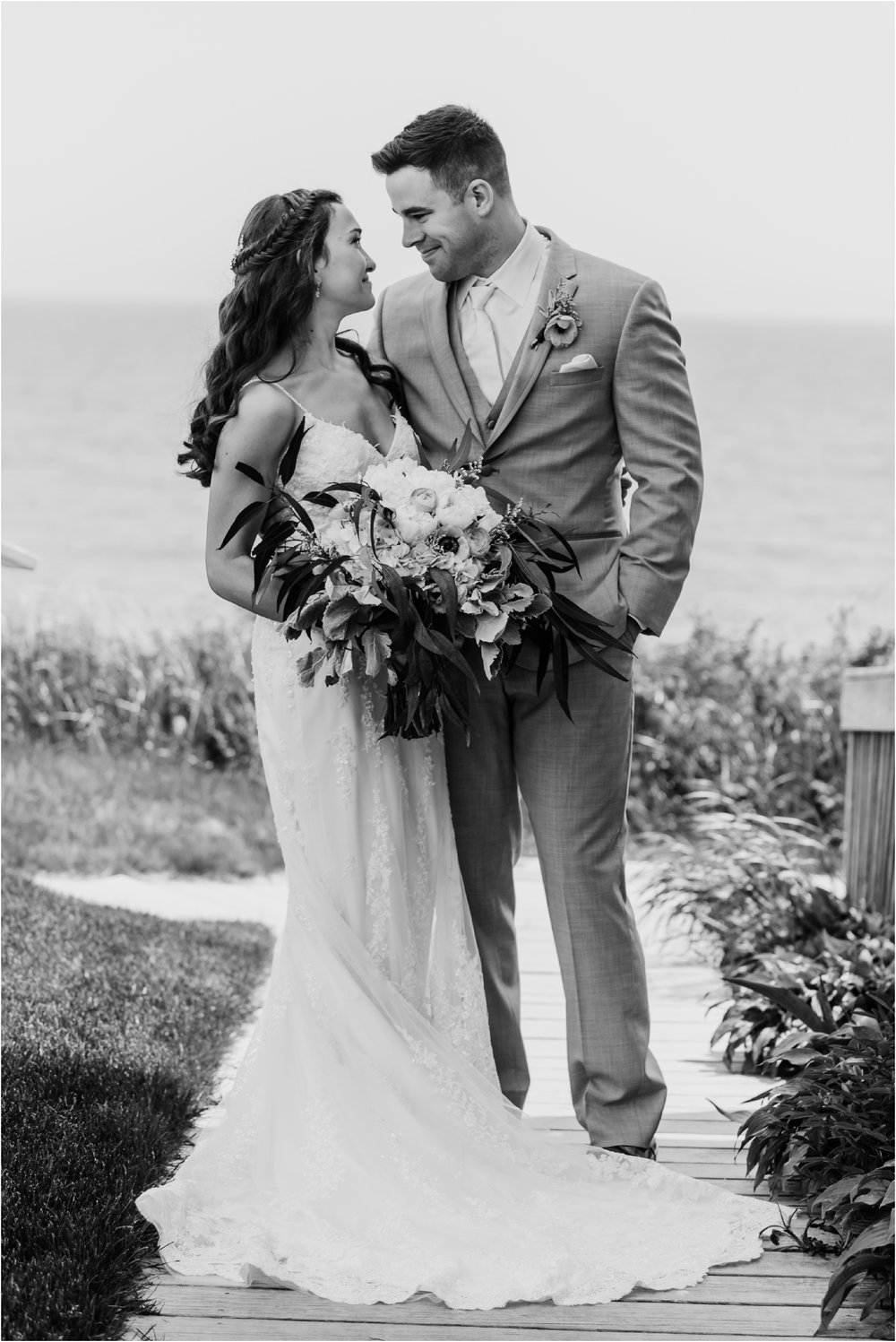 Sarah & Sam Pelham House Cape Cod Wedding Photographer-46.jpg