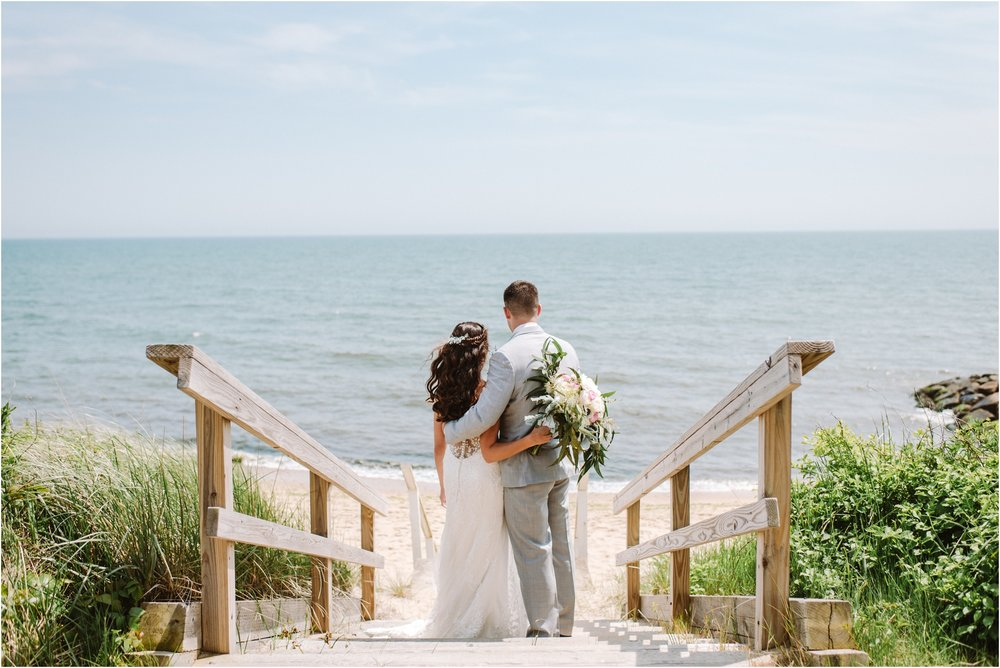 Sarah & Sam Pelham House Cape Cod Wedding Photographer-54.jpg