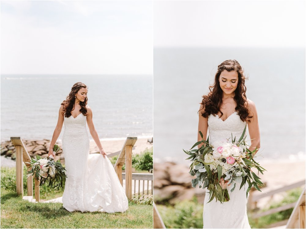 Sarah & Sam Pelham House Cape Cod Wedding Photographer-57.jpg