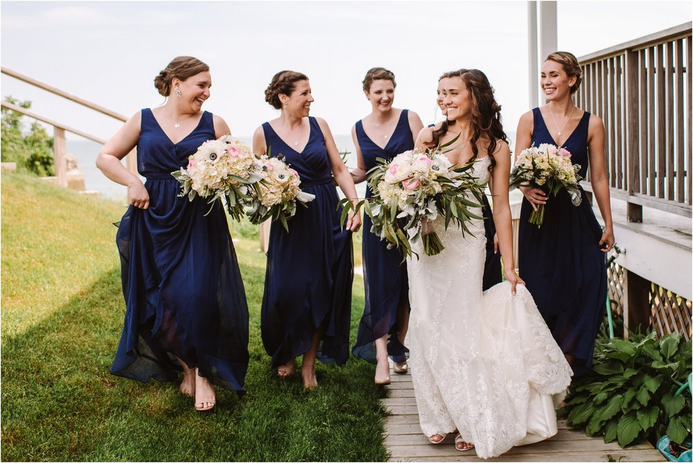 Sarah & Sam Pelham House Cape Cod Wedding Photographer-62.jpg