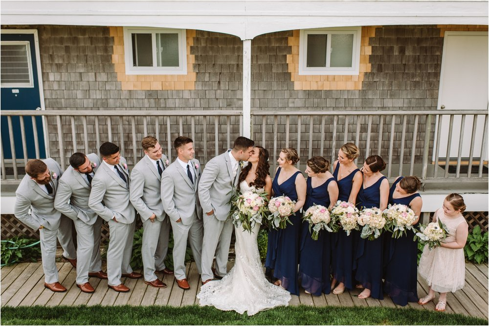 Sarah & Sam Pelham House Cape Cod Wedding Photographer-69.jpg
