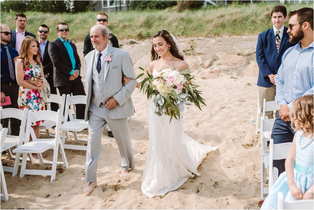 Sarah & Sam Pelham House Cape Cod Wedding Photographer-90.jpg