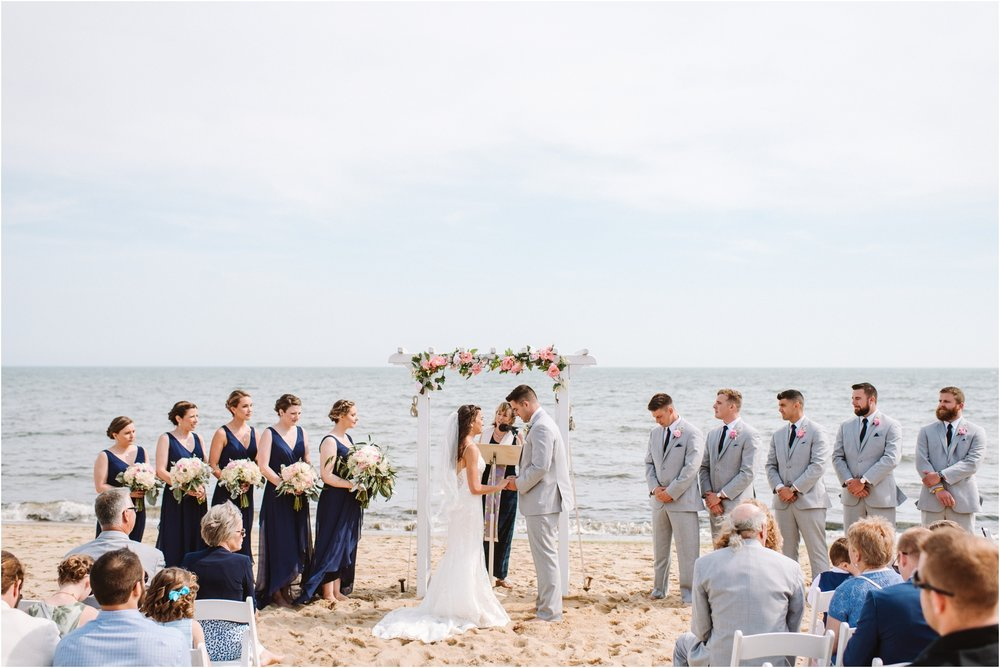 Sarah & Sam Pelham House Cape Cod Wedding Photographer-92.jpg