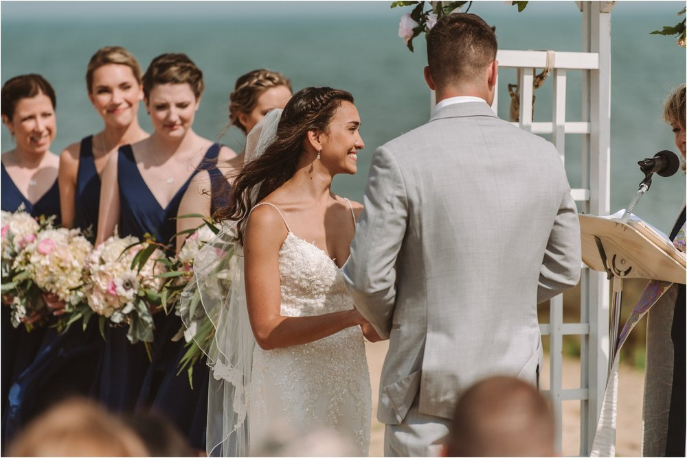 Sarah & Sam Pelham House Cape Cod Wedding Photographer-98.jpg