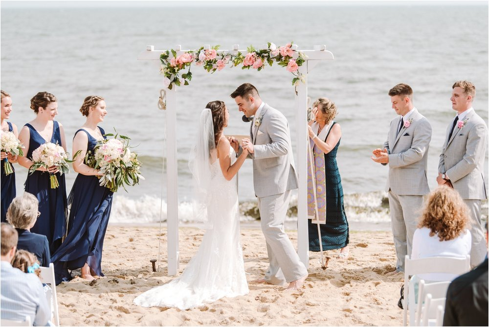 Sarah & Sam Pelham House Cape Cod Wedding Photographer-113.jpg