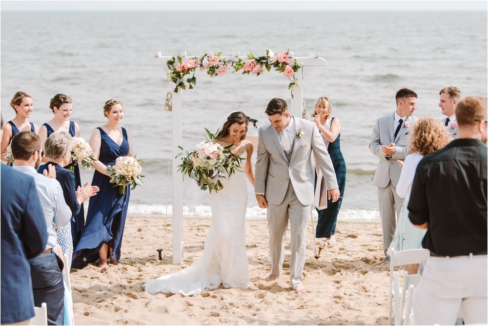 Sarah & Sam Pelham House Cape Cod Wedding Photographer-115.jpg