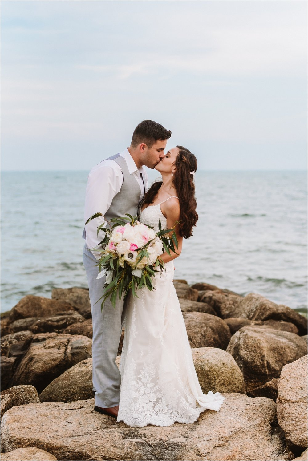 Sarah & Sam Pelham House Cape Cod Wedding Photographer-175.jpg
