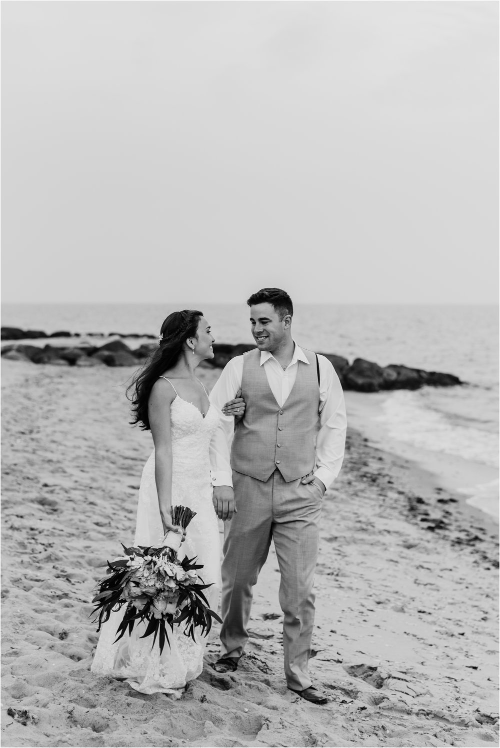 Sarah & Sam Pelham House Cape Cod Wedding Photographer-195.jpg