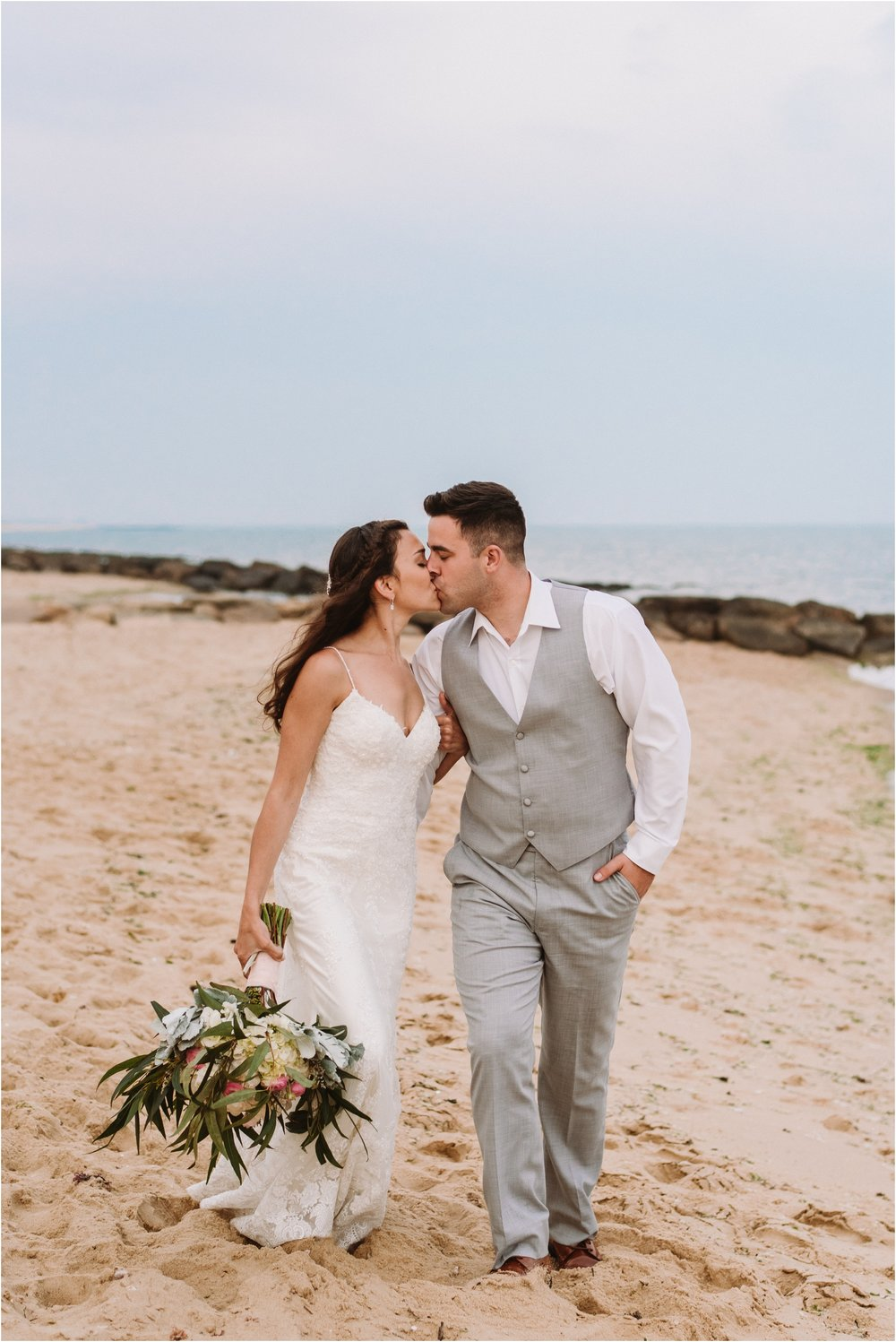 Sarah & Sam Pelham House Cape Cod Wedding Photographer-196.jpg