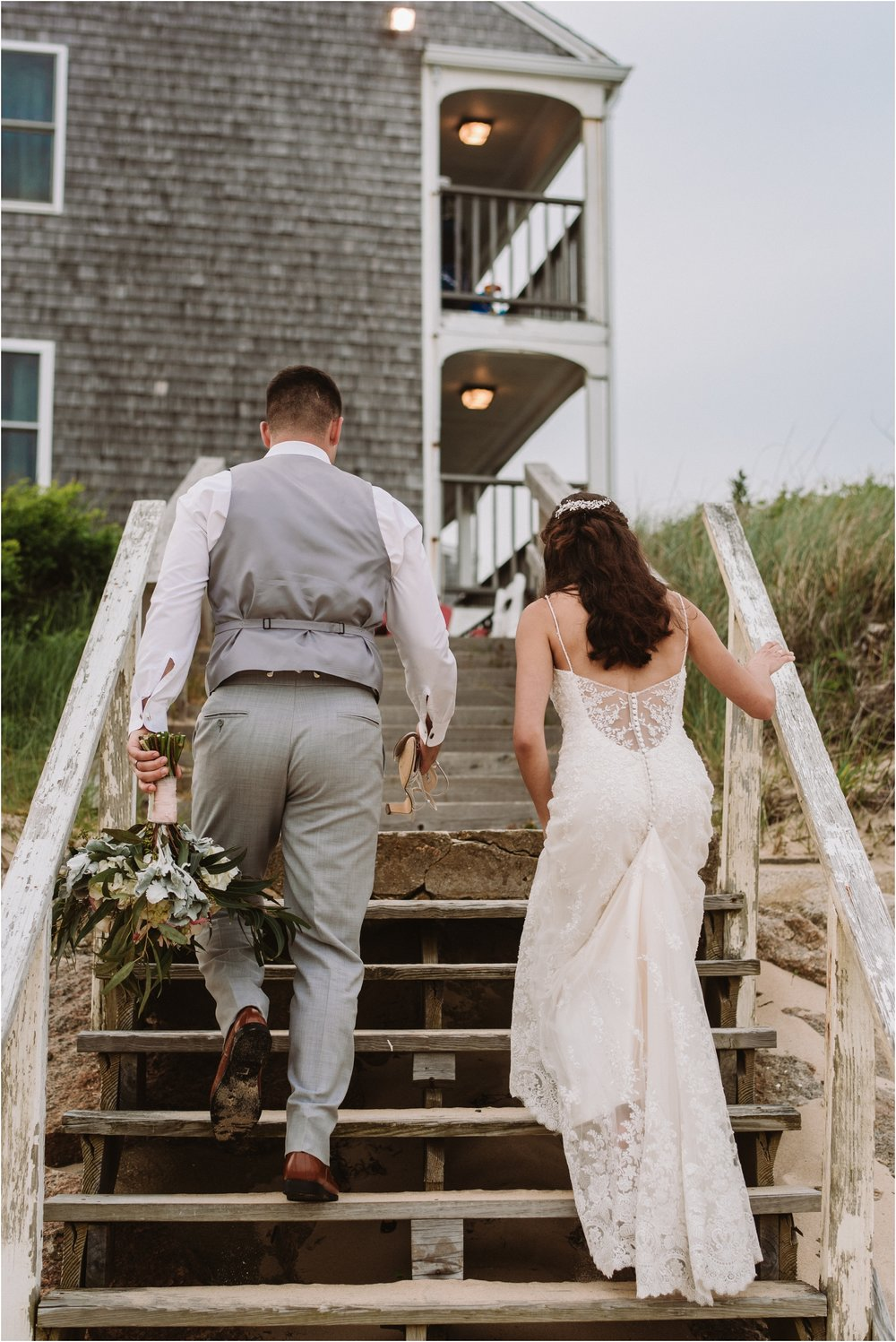 Sarah & Sam Pelham House Cape Cod Wedding Photographer-206.jpg