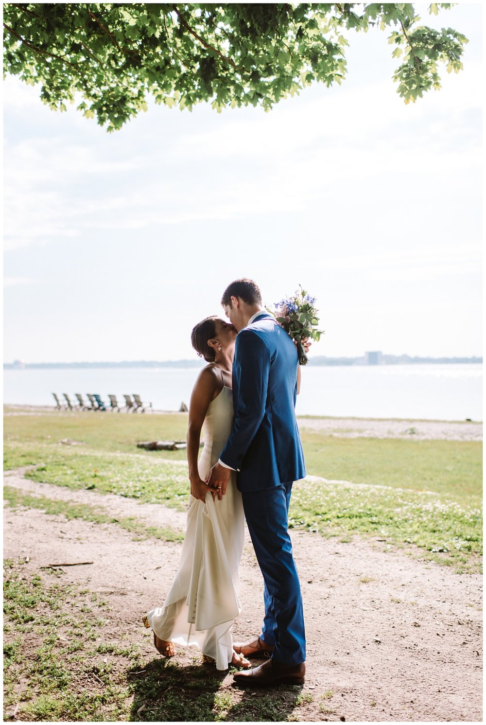 Thompson Island Wedding Boston MA- 57.jpg