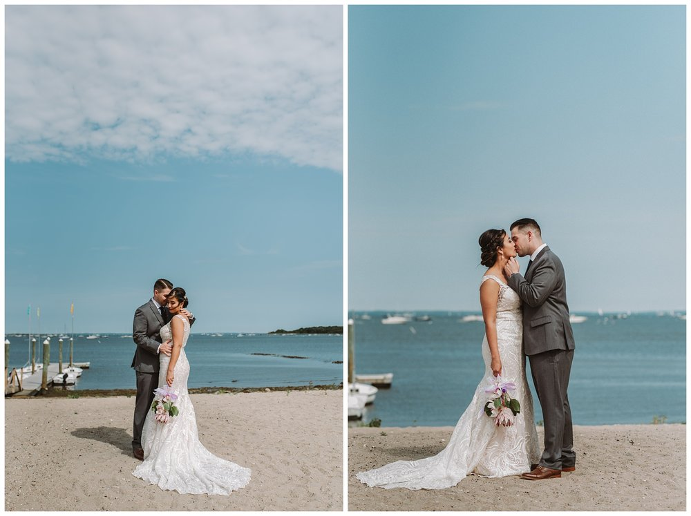 Shining Tides Wedding Mattapoisett Wedding - Photographer42.jpg