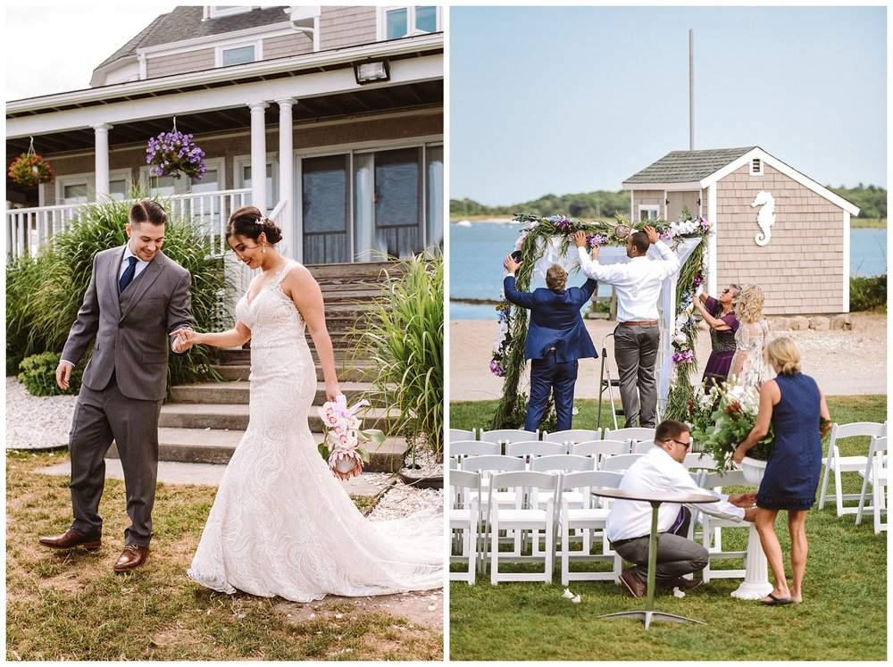 Shining Tides Wedding Mattapoisett Wedding - Photographer41.jpg