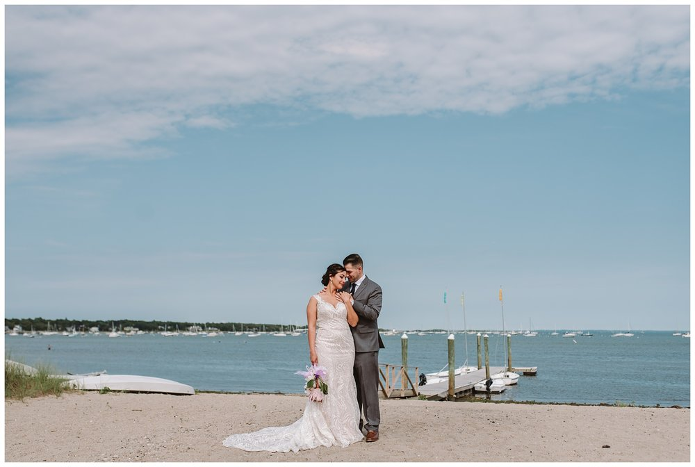 Shining Tides Wedding Mattapoisett Wedding - Photographer46.jpg