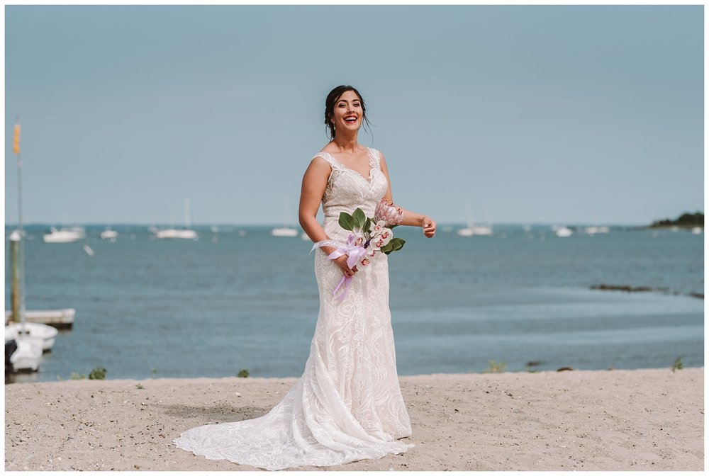 Shining Tides Wedding Mattapoisett Wedding - Photographer50.jpg