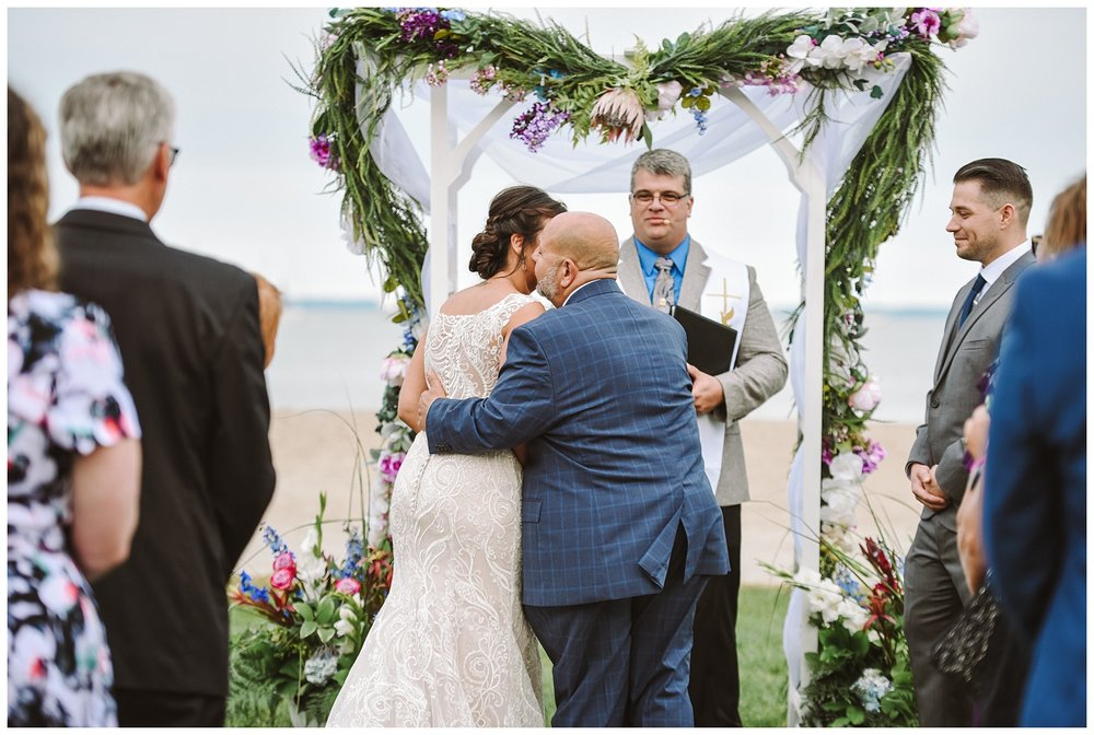 Shining Tides Wedding Mattapoisett Wedding - Photographer85.jpg