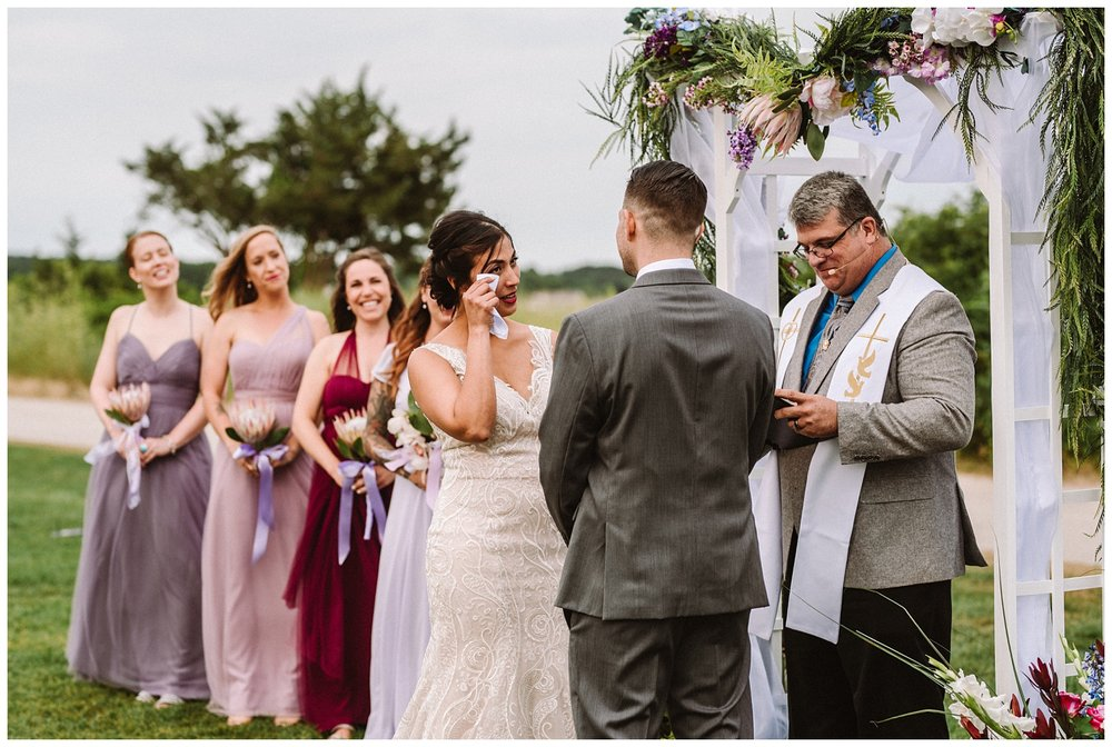 Shining Tides Wedding Mattapoisett Wedding - Photographer90.jpg