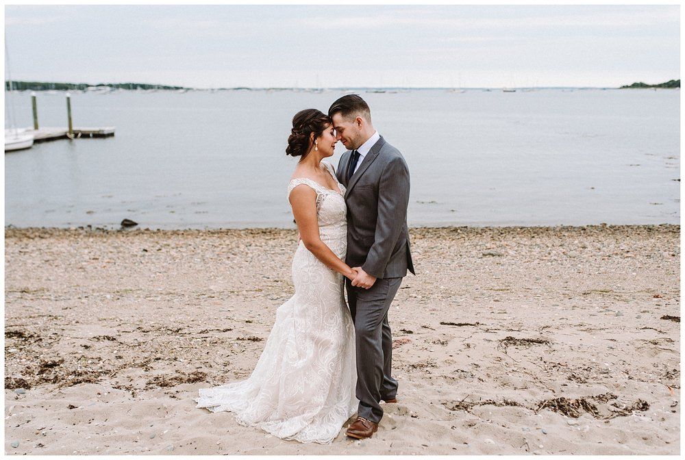 Shining Tides Wedding Mattapoisett Wedding - Photographer128.jpg