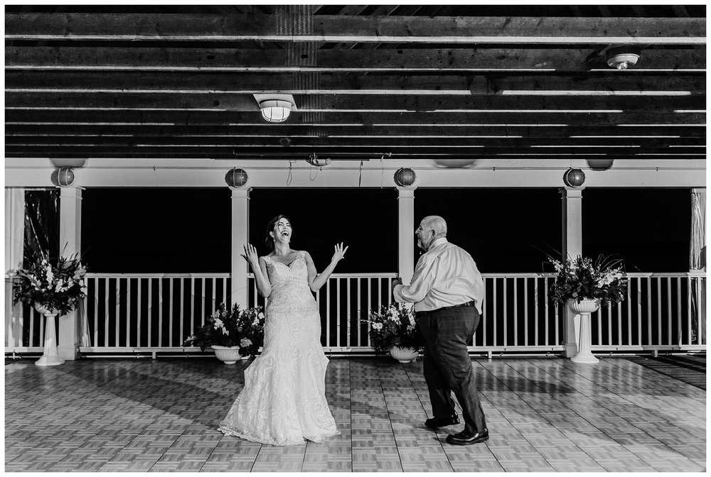 Shining Tides Wedding Mattapoisett Wedding - Photographer170.jpg