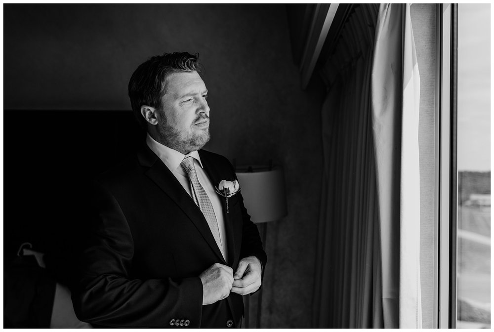 Renaissance Hotel Gillette Stadium Wedding Photographer18.jpg