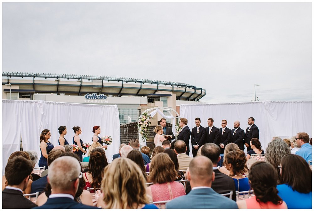 Renaissance Hotel Gillette Stadium Wedding Photographer69.jpg