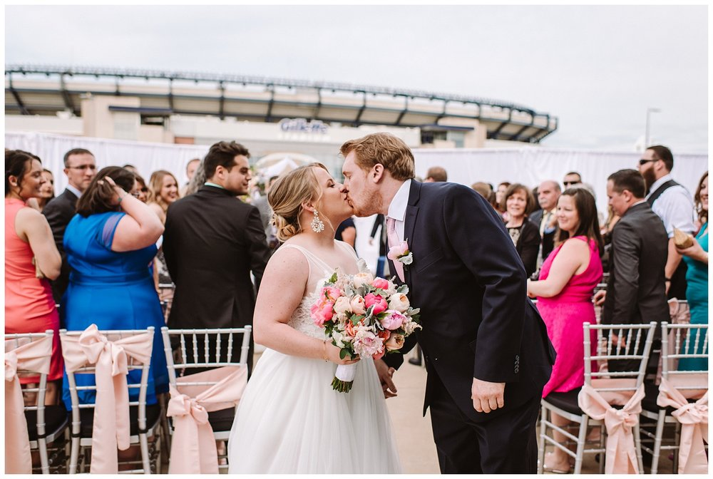 Renaissance Hotel Gillette Stadium Wedding Photographer81.jpg