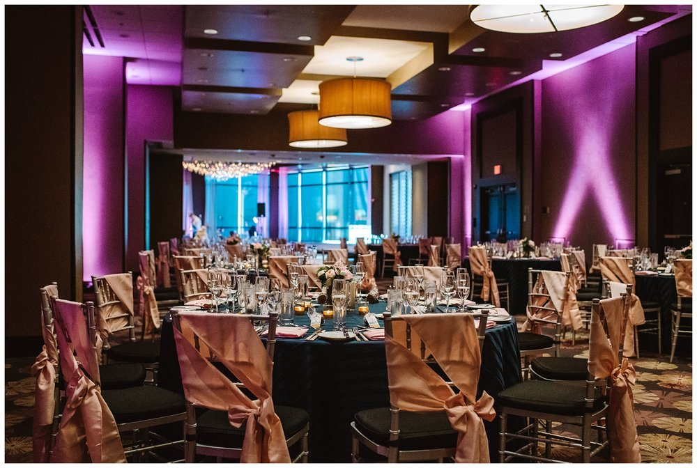 Renaissance Hotel Gillette Stadium Wedding Photographer87.jpg