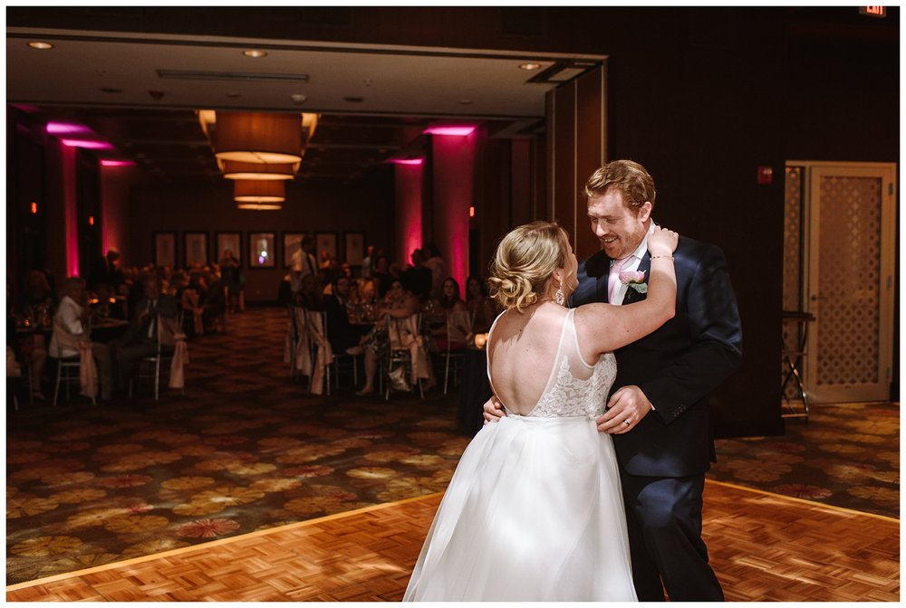 Renaissance Hotel Gillette Stadium Wedding Photographer91.jpg