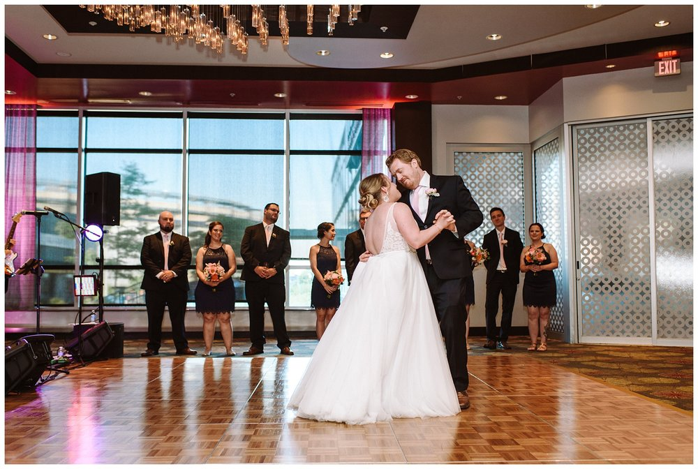 Renaissance Hotel Gillette Stadium Wedding Photographer93.jpg