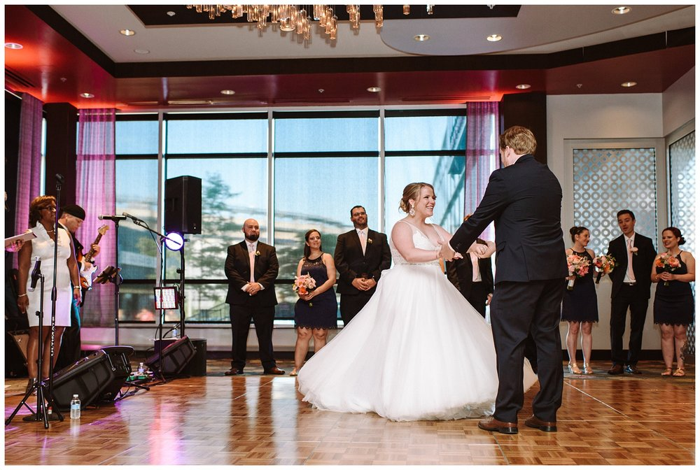 Renaissance Hotel Gillette Stadium Wedding Photographer94.jpg