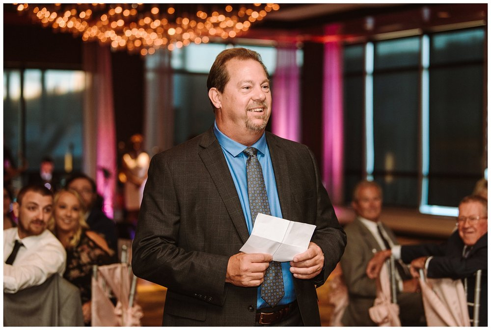 Renaissance Hotel Gillette Stadium Wedding Photographer96.jpg
