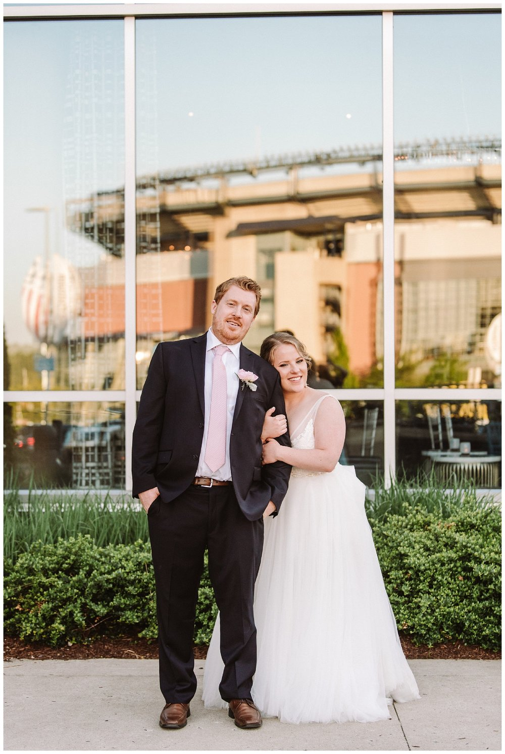 Renaissance Hotel Gillette Stadium Wedding Photographer100.jpg
