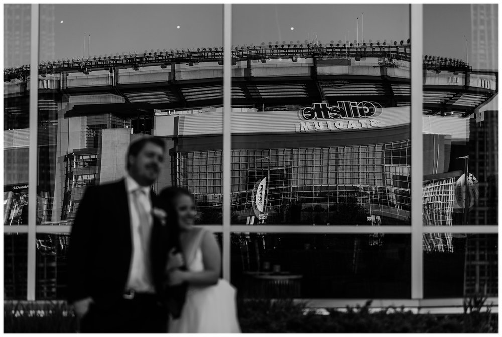 Renaissance Hotel Gillette Stadium Wedding Photographer101.jpg