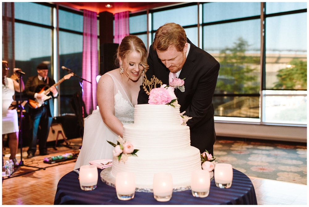 Renaissance Hotel Gillette Stadium Wedding Photographer103.jpg