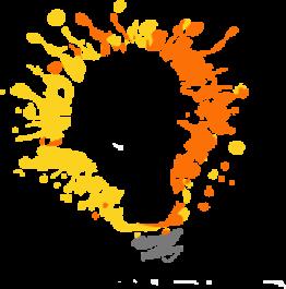 ignitesymbol.png