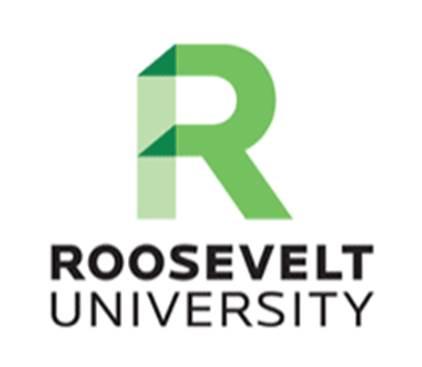 roosevalt logo 1.jpg