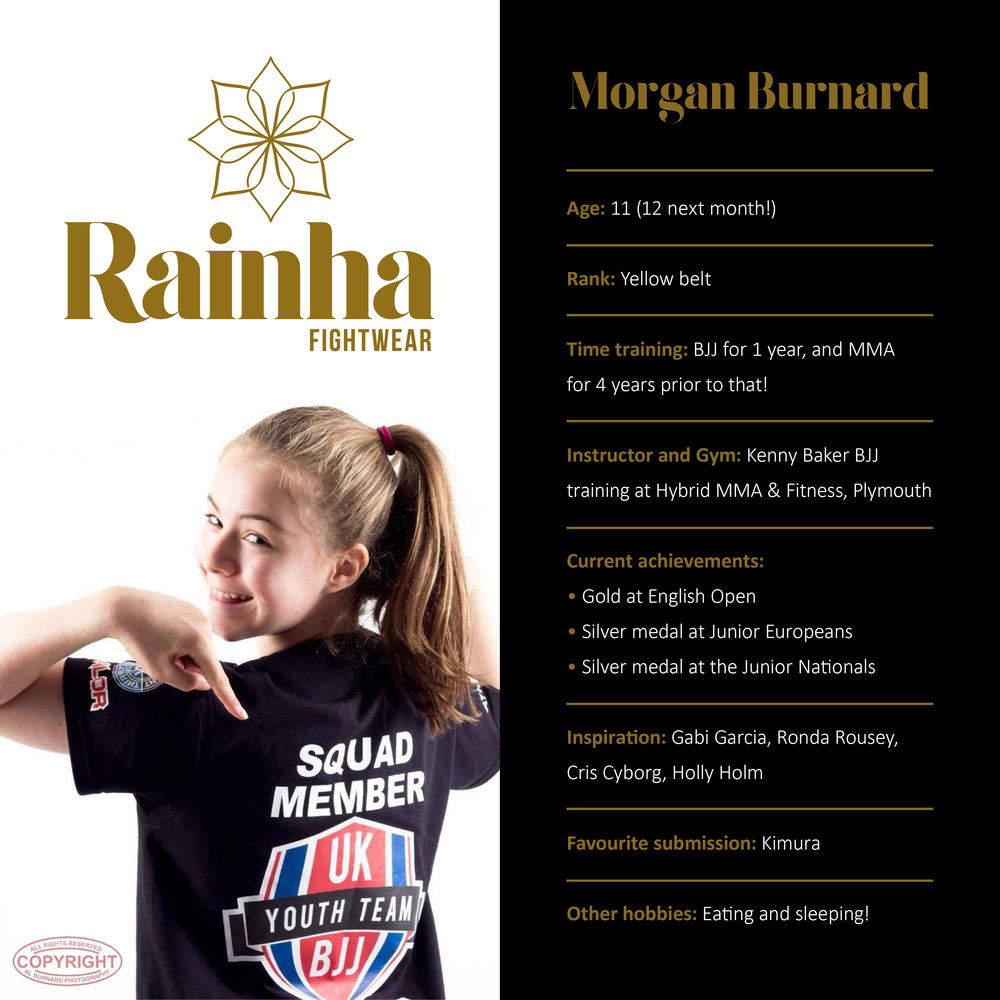 Rainha sponsorship_MORGAN BURNARD.jpg