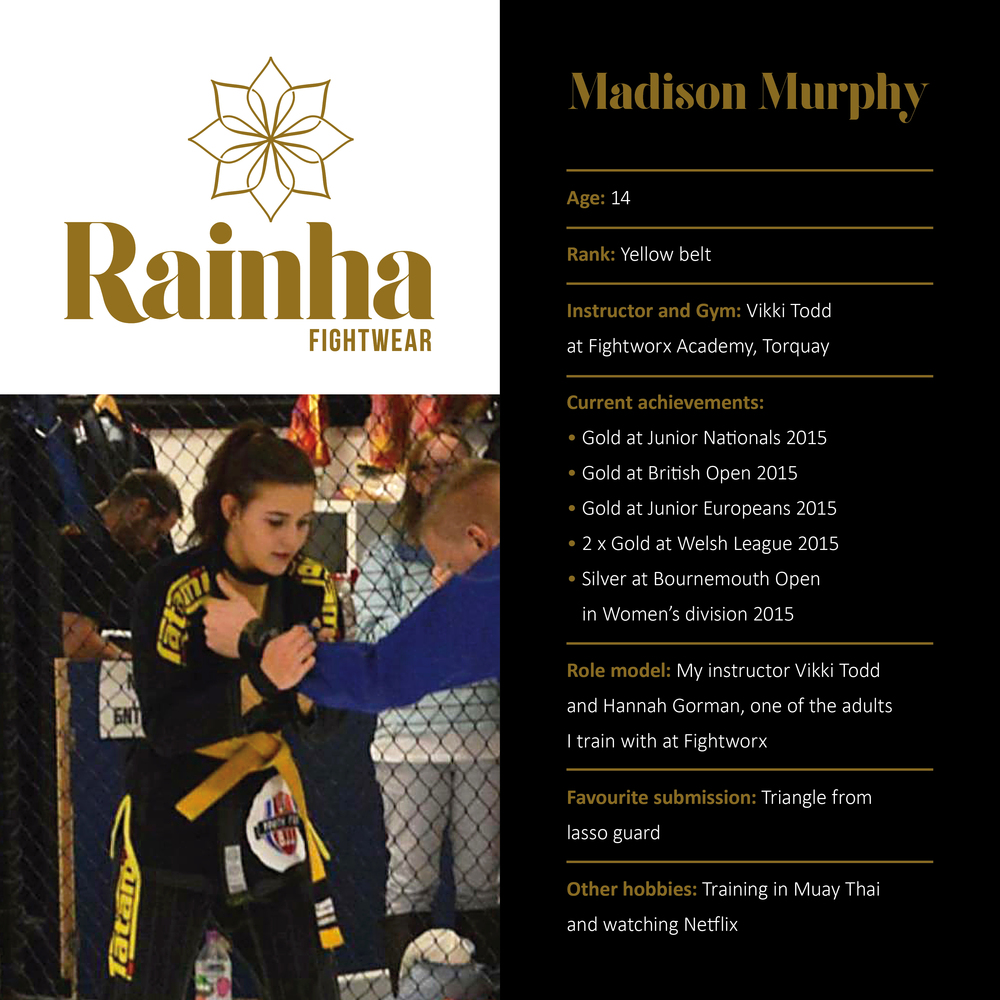 Rainha sponsorship_MADISON MURPHY.jpg