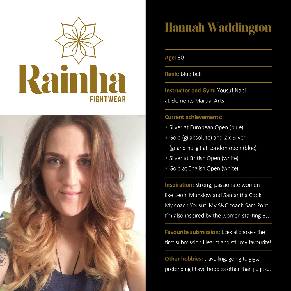 Rainha sponsorship_HANNAH WADDINGTON.jpg