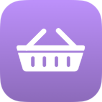 the-shopping-list-app-icon