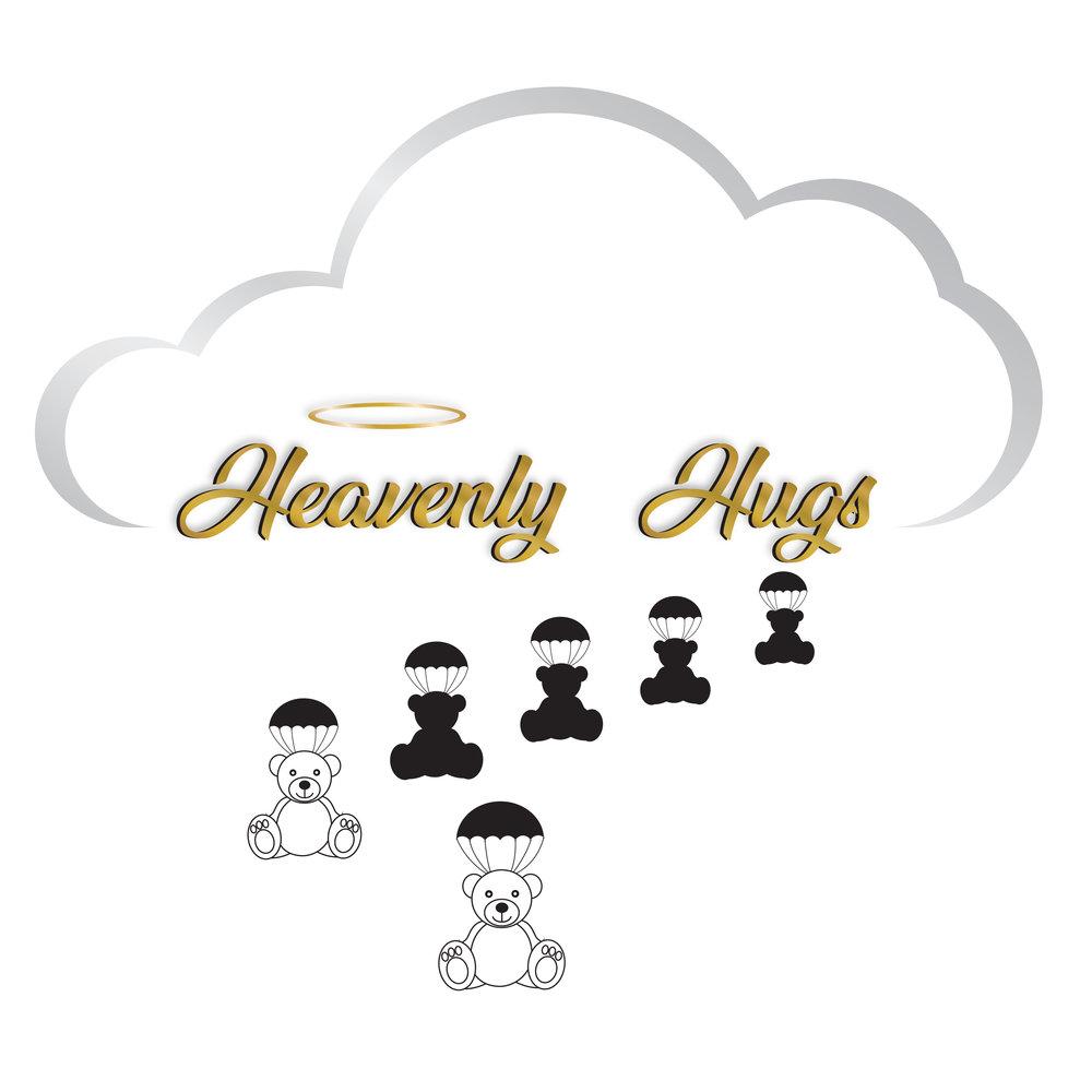 Heavenly Hugs Logo FINAL.jpg